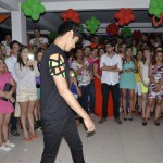 neon party (289)