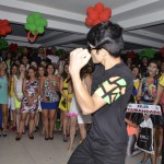 neon party (291)