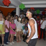 neon party (293)