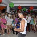 neon party (294)