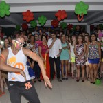 neon party (296)