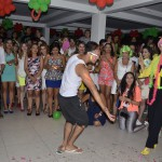 neon party (297)
