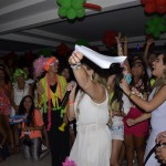 neon party (298)