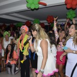 neon party (299)