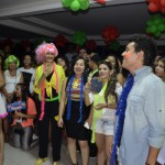 neon party (301)