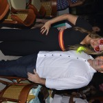 neon party (31)