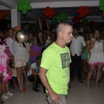 neon party (313)