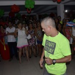 neon party (314)