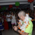 neon party (315)
