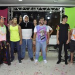 neon party (318)