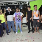 neon party (319)