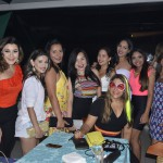 neon party (32)