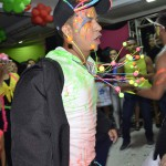 neon party (320)