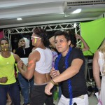 neon party (321)
