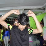 neon party (322)