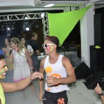 neon party (324)