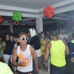 neon party (326)