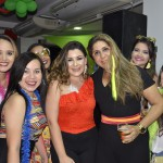 neon party (328)