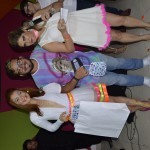 neon party (329)