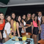 neon party (33)