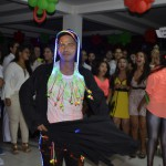neon party (332)