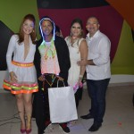 neon party (334)