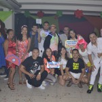 neon party (336)