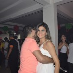 neon party (343)