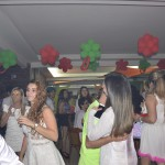 neon party (344)
