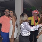 neon party (345)