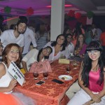 neon party (349)