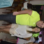 neon party (351)