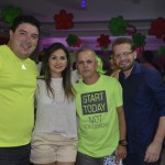 neon party (352)