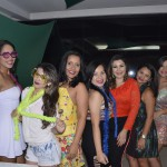 neon party (353)