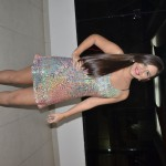 neon party (355)