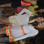 neon party (357)