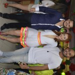 neon party (358)