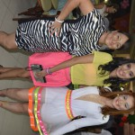 neon party (359)
