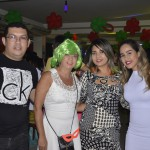 neon party (36)