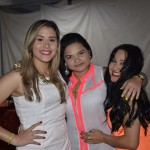 neon party (367)