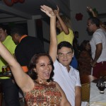 neon party (368)