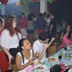 neon party (372)