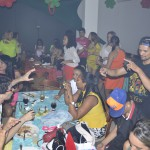 neon party (373)