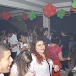 neon party (374)