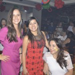 neon party (376)