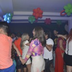 neon party (377)