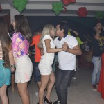 neon party (378)