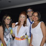 neon party (38)