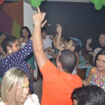 neon party (380)