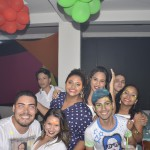 neon party (381)